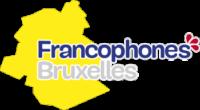 Logo-Cocof
