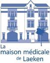 Maison médicale de Laeken asbl
