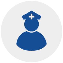 mmlaeken-infirmiers